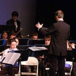 Concert-Band-Display-Image