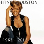 Whitney-Houston-Display-Img