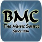 Bethel Music Center, BMCMusicSource.com