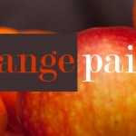 apple orange pair banner