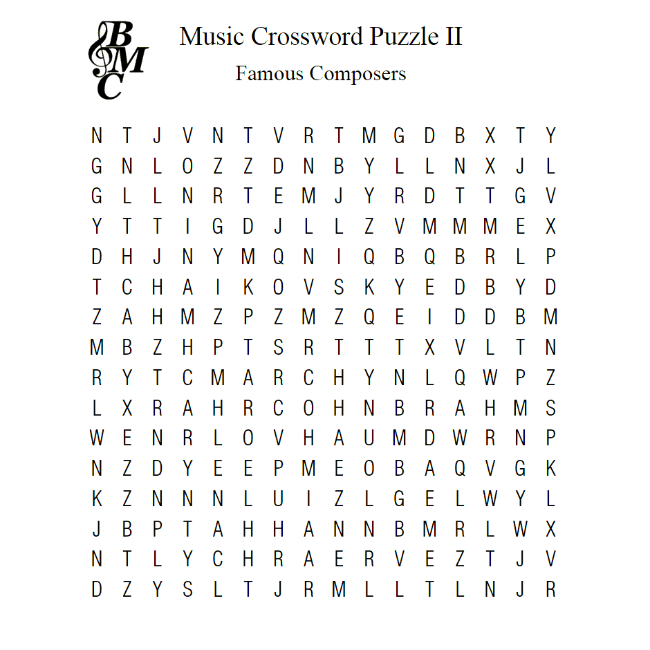 latin dance crossword - 940×940