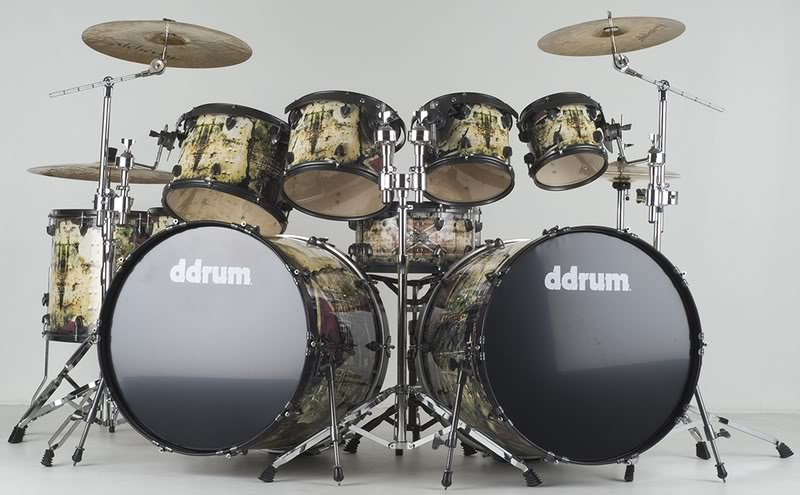 how to tune your drums learn to play. Black Bedroom Furniture Sets. Home Design Ideas